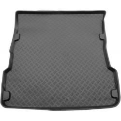 Protetor de porta-Malas Mazda MPV 5 Lugares - Desde 1999