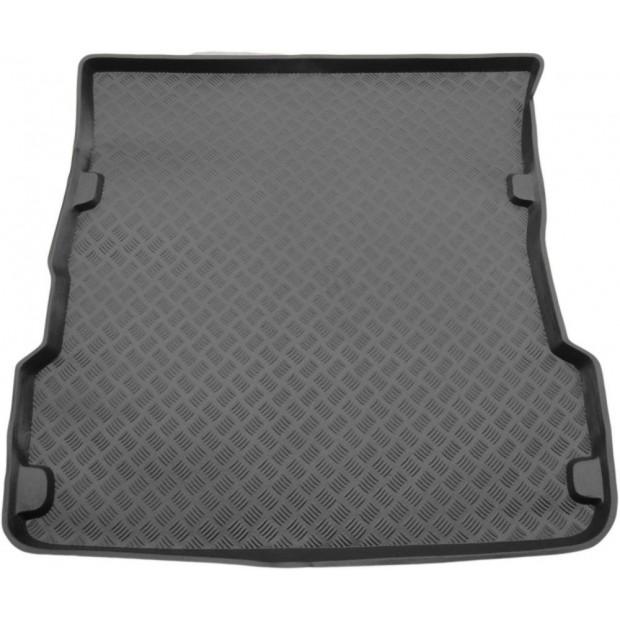 Protective Boot Mazda MPV 5 Seats - Since 1999