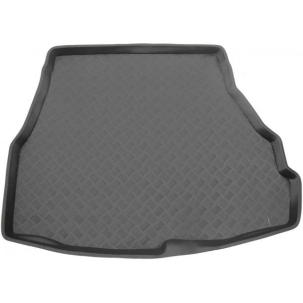 Protetor de porta-malas Mazda 626
