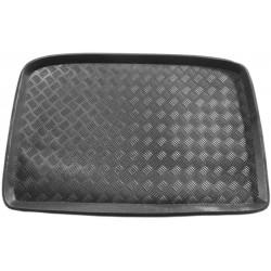 Protetor De Porta-Malas Da Mercedes Classe A W176 - A Partir De 2012
