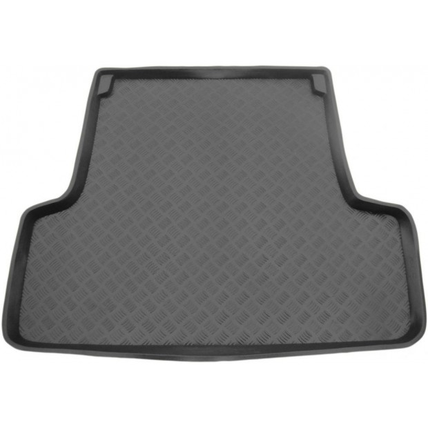 Protective Boot Mercedes C-Class W202 Family - 1993-2000