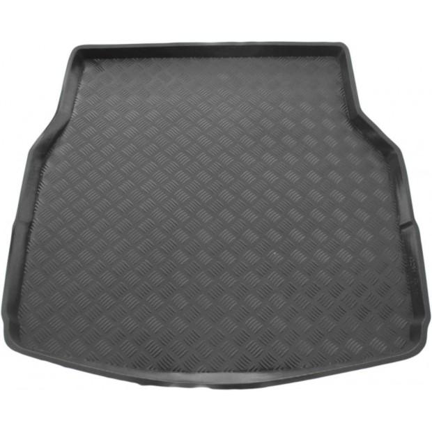Protetor De Porta-Malas Da Mercedes Classe C W203 Familiar - Desde 2000