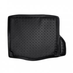 Protection de Démarrage Mercedes CLA (2013-2019)