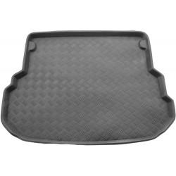 Protetor de porta-Malas da Mercedes GLK - Desde 2009