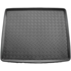 Protector, Luggage compartment Mercedes ML W163 - 1998-2005