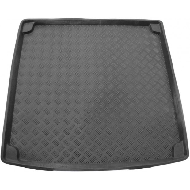 Protector, Luggage compartment Mercedes ML W164 - Since 2005