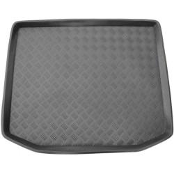 Protetor de porta-Malas Mitsubishi ASX - Desde 2010