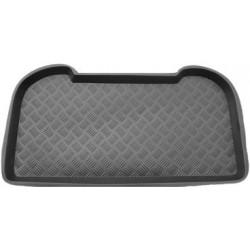 Protetor De Porta-Malas Opel Adam - A Partir De 2013