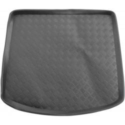 Protetor De Porta-Malas Opel Antara - Desde 2006
