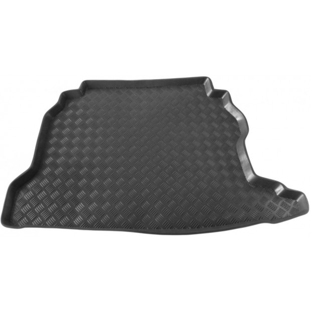 Protector Kofferraum Opel Astra G Coupe 1998-2004