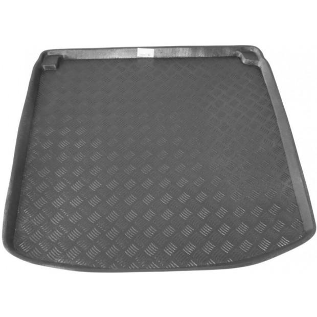 Protetor De Porta-Malas Opel Astra J Sedan - A Partir De 2012