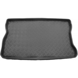 Protective Boot Opel Corsa C rear seat without dividie - 2000-2006