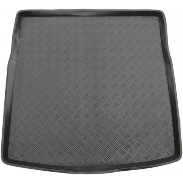 Protetor De Porta-Malas Opel Insignia Familiar - Desde 2009