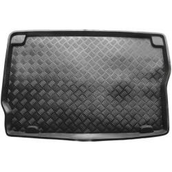 Protetor De Porta-Malas Opel Meriva - 2003-2010