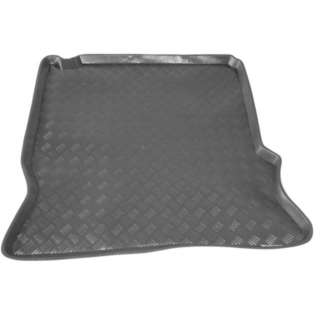 Protection Coffre Opel Omega B Berline (1994-2003)