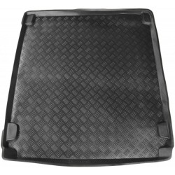 Protective Boot Opel Vectra C Family - Since 2003