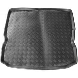 Protetor De Porta-Malas Opel Zafira B - Desde 2005