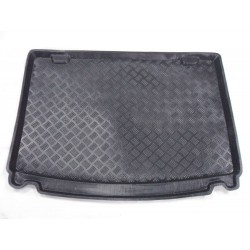 Protector, Luggage compartment Peugeot 206 SW - Since 2002