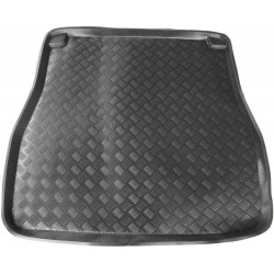 Protective Boot Peugeot 406...