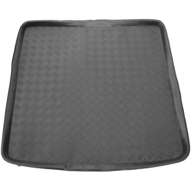 Protector, Luggage Compartment Peugeot 605 - Since 1995