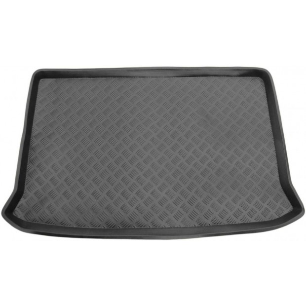Protective Boot Peugeot Partner 5 Seats - Since 1998