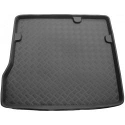 Protetor de porta-Malas Renault Duster 2x4 - Desde 2010