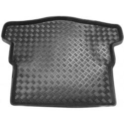 Protetor De Porta-Malas Renault Laguna Coupé - A Partir De 2011