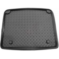 Protector Kofferraum Renault Scenic I 5-Sitzer - 1996-2003