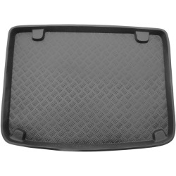 Protector Maletero Renault Scenic I 5 Seater with sorting grid - 1996-2003