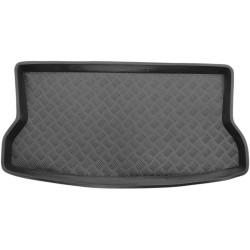 Protetor de porta-Malas Renault Twingo II - Desde 2008