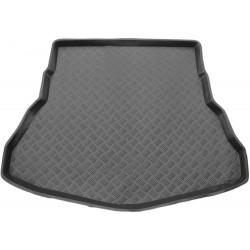 Protetor De Porta-Malas Renault Velsatis - Desde 2002