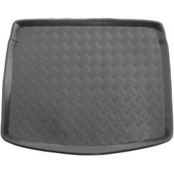 Protetor de porta-Malas Seat Altea posição baixa (2004-2015)