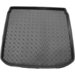 Protetor de porta-Malas Seat Altea XL (2004-2015)