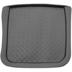 Protetor De Porta-Malas Seat Cordoba - 1993-1999