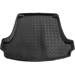 Protective Boot Seat Cordoba Vario - Since 1996
