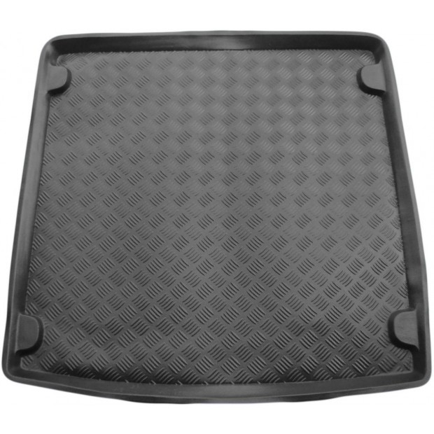 Protective Boot Seat Exeo ST From 2009