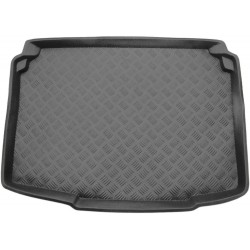 Protective Boot Seat Ibiza - From 2008