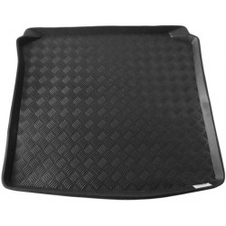 Protective Boot Seat Ibiza ST From 2010