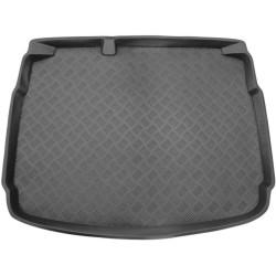 Protective Boot Seat Leon II - Since 2005
