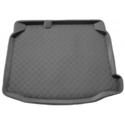 Protective Boot Seat Leon III - From 2013