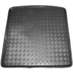 Protetor de porta-Malas Seat Leon III ST posição alta (2013-2020)