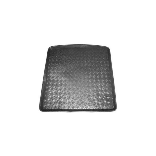 Plast Protector Maletero Seat Leon III Desde 2013