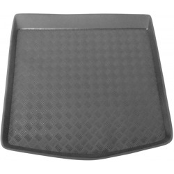 Protective Boot Seat Leon III ST position low (2013-2020)
