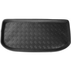 Protector Kofferraum Seat Mii position hoch - Seit 2011