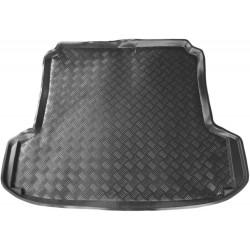 Protetor de porta-Malas Seat Toledo II - 1999-2005