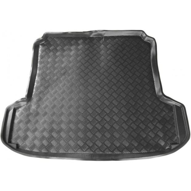 Avvio di protezione Seat Toledo II - 1999-2005