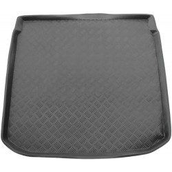 Protetor de porta-Malas Seat Toledo III posição baixa - Desde 2005