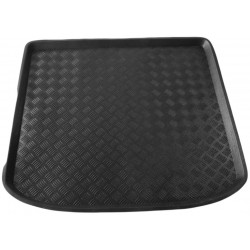 Protetor de porta-Malas Seat Toledo III posição alta (2005-2014)