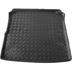 Protetor de porta-malas Seat Cordoba (desde 2003)