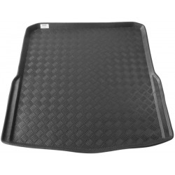De protection de Coffre Skoda Superb II de la Famille (2008-2015)